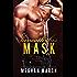 Beneath This Mask (English Edition)