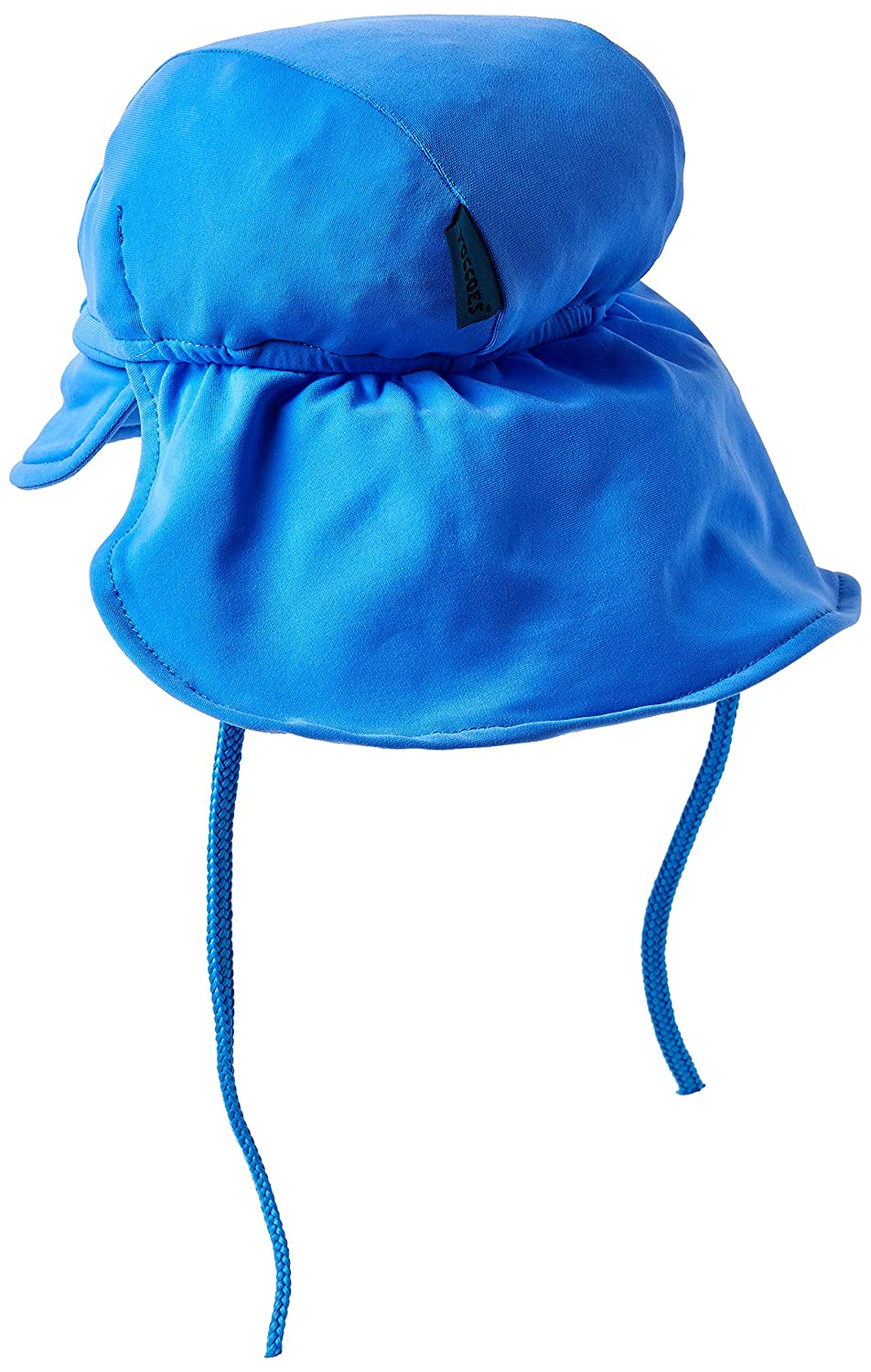 Yoccoes Designs Baby and Toddler UV Sun Hat Blue  (S  (Baby 9 - 18  months ) ) Christmas Decoration 7a84a314c7d