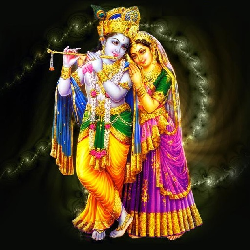 amazon com lord krishna live wallpaper hd appstore for android