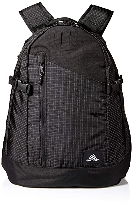 64670d9c3fb6 Amazon.com : Gregory Mountain Products Workman Backpack, Ink Black ...