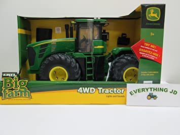Recommend farm toys 1 16 scale
