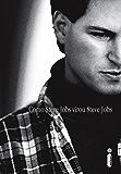 Como Steve Jobs virou Steve Jobs