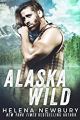 Alaska Wild Kindle Edition