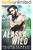Alaska Wild (English Edition)