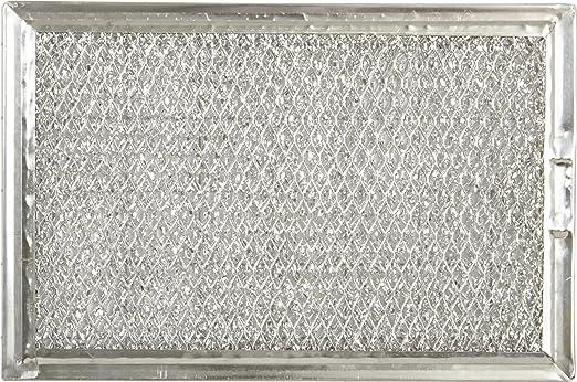 Amazon.com: LG 5230 W1 a012 C Reemplazo de Filtro de grasa ...