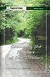 Changing the Timeline of Our Destiny (Fireside (New Leaf/JZK))