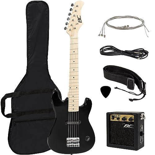 guitar amp kit. Black Bedroom Furniture Sets. Home Design Ideas