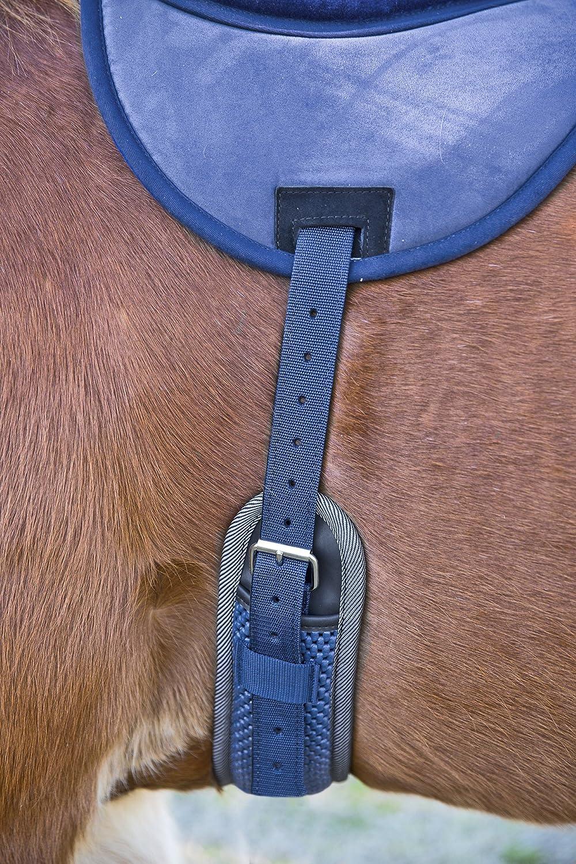 Intrepid Comfort Plus Bareback Saddle Pad