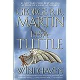 Windhaven: A Novel