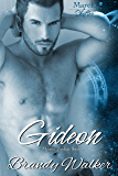 Gideon: March (Mystic Zodiac Book 3)