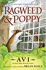 Ragweed and Poppy Kindle Edition