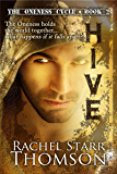 Hive (The Oneness Cycle Book 2)