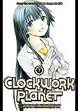 Clockwork Planet Vol. 7