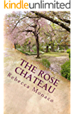 The Rose Chateau: A Tale of Beauty Meets Beast