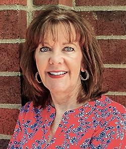 Patty Pacelli