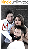 Mia! (Duologia  Vol. 1)
