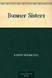 Bunner Sisters (English Edition)
