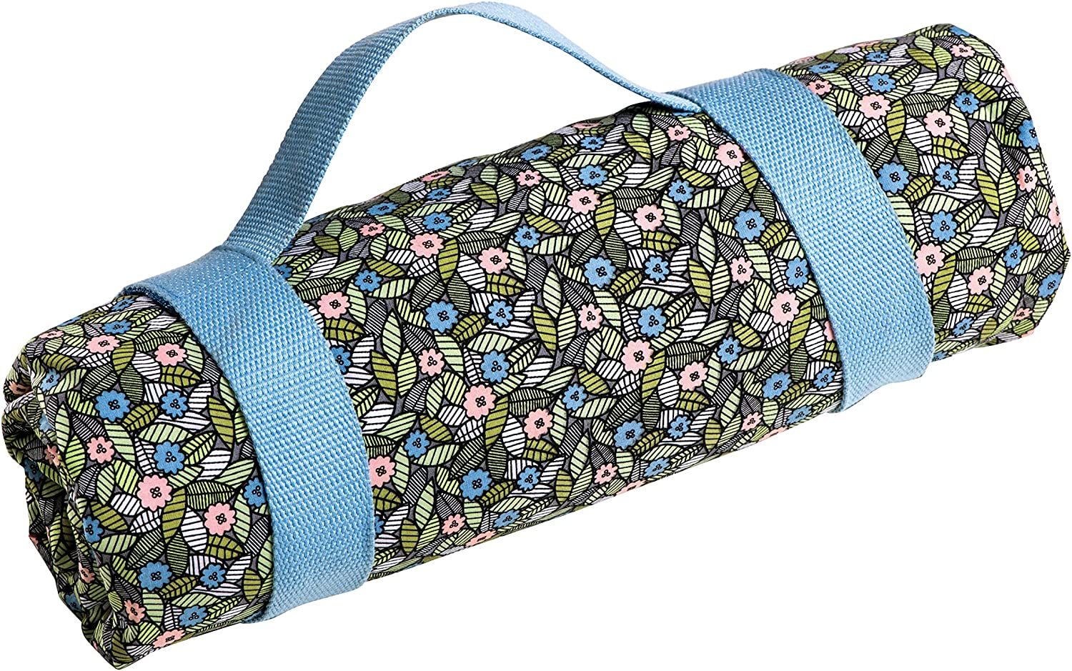 Multi-colour Premier Housewares Finchwood Felicity Gardening Tool Bag