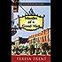 Murder of a Good Man (A Piney Woods Mystery Book 1)