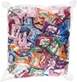 Assorted Zotz Bulk Candy - 2LB