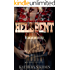 Hell Bent (Rock Bottom Books Book 1)