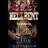 Hell Bent (Rock Bottom Books Book 1)