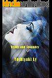 Venus and Lysander