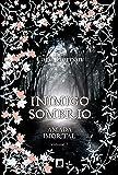 Inimigo Sombrio. Amada Imortal - Volume 3