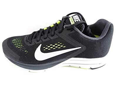 4ab09f82c7bd0 NIKE womens zoom structure+17 615588 002 running trainers sneakers shoes  plus