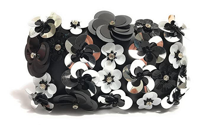 VALENTINO BY MARIO VALENTINO - Cartera de mano para mujer Negro negro negro S: Amazon.es: Ropa y accesorios