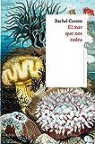 El Sentido Del Asombro: 91 (Bolsillo): Amazon.es: Rachel