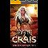 Crais (A Walker Saga Book 3)