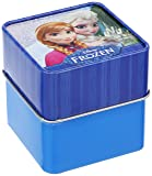 Disney Kids' FZN3554 Frozen Anna and Elsa