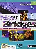 New Bridges Terminales
