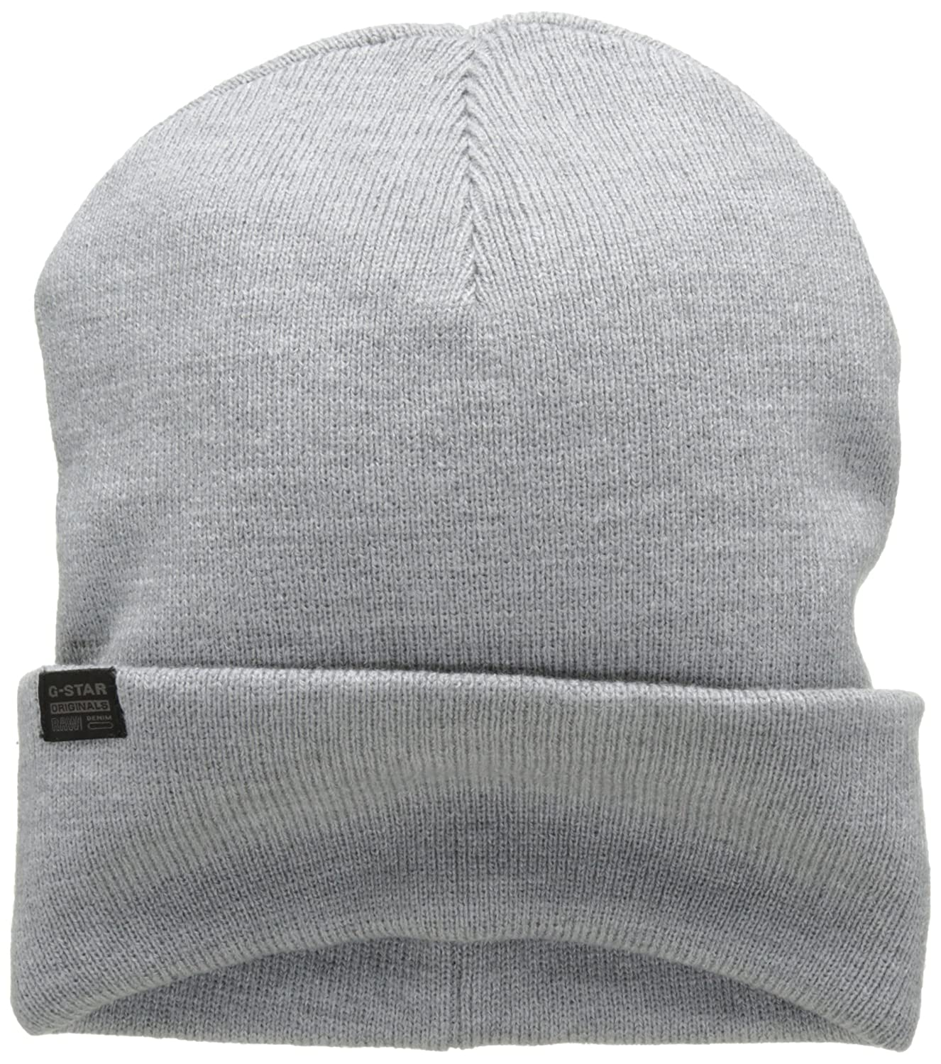G-STAR RAW Men's Effo Sp Skullies and Beanies (Mazarine Blue) One Size D04255-K027-4213