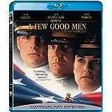 A Few Good Men [Blu-ray] (Bilingual)
