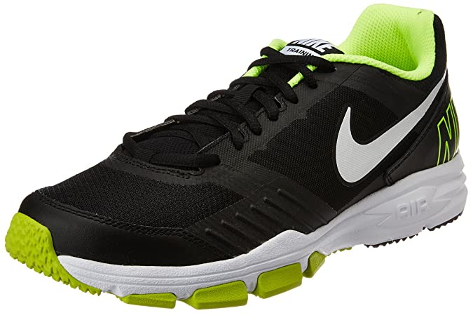 best website 8971f be8cc Nike Men s Air One Tr 2 Outdoor Multisport Training Shoes  span