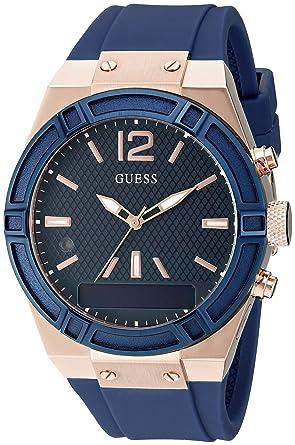 Reloj GUESS para Mujer C0002M1