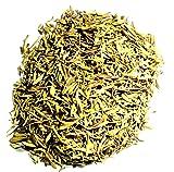 Nelson's Tea, Thyme (Thymus vulgaris), Cut & Sifted