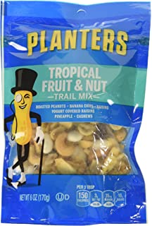 Planters Tropical Fruit And Nut on diamond nuts, frito lay nuts, target nuts, kraft nuts, sam's club nuts,