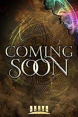 A Shaman's Power (Chronicles of an Urban Druid Book 8) Kindle Edition