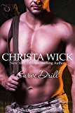 Curve Drill (Heroes out of Uniform Book 4)