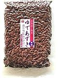 【無糖!無添加!無化学調味料!】北海道産ゆであずき 小豆 業務用1kg