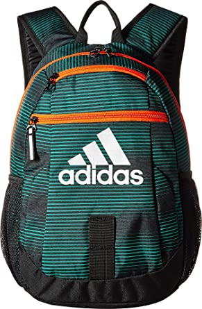 e2aafb29ac00 adidas Youth Young Creator Backpack