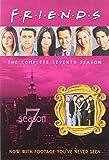Friends: Season 7 (Repackage)