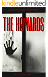 The Howards (The Maydale Hauntings Series)