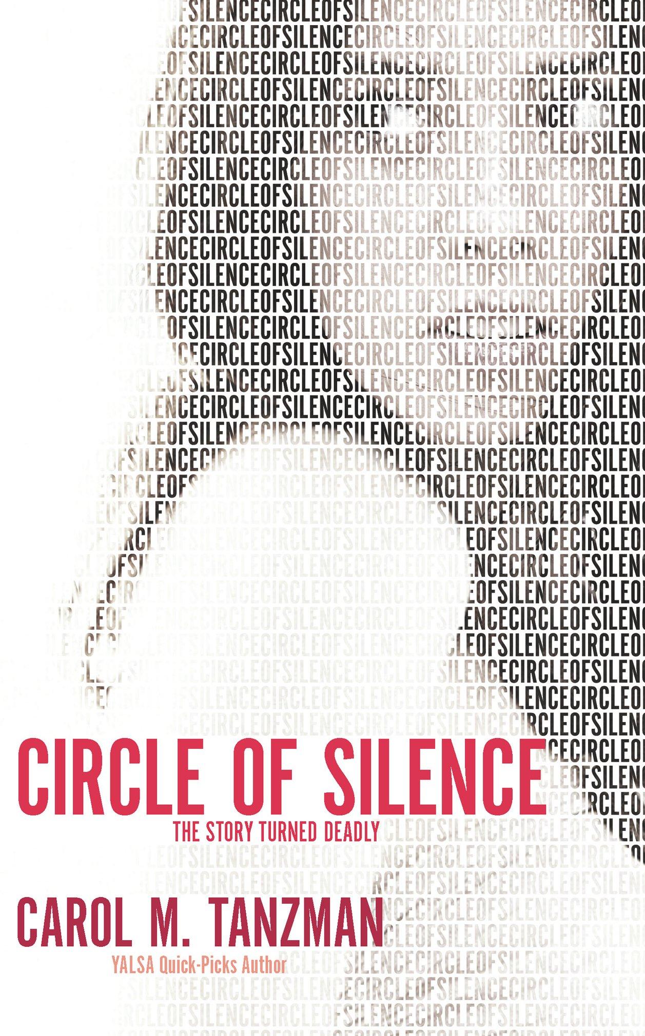 Circle of Silence pdf
