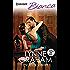 El secreto de su amante (Bianca)