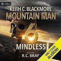 Mindless: Mountain Man, Book 6