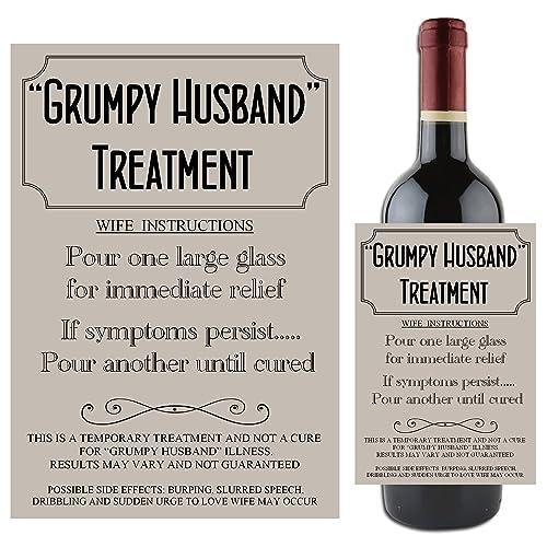 Gift Ideas for Husband: Amazon.co.uk